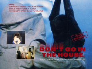 Don-t-Go-In-The-House-horror-movies-28654104-1024-768