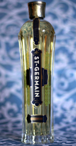 2016-02-05 18_40_19-st. germain elderflower - Google Search