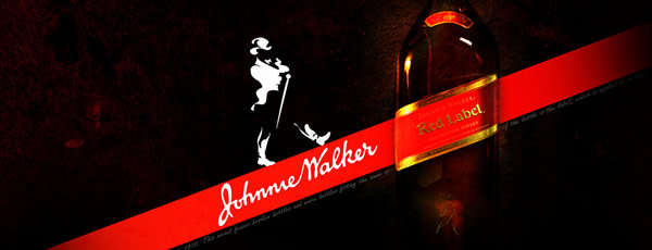 Johnnywalker+red1