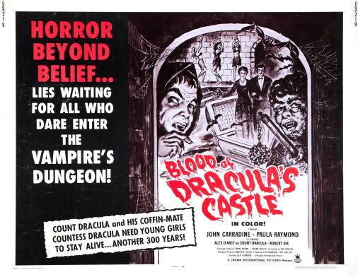 blood_of_draculas_castle_poster_03