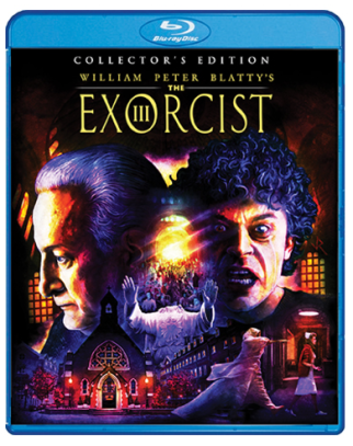2016-10-26-11_24_13-the-exorcist-iii-collectors-edition-google-search