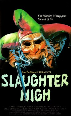 slaughterhigh4