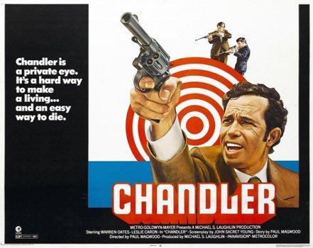 1971chandler3