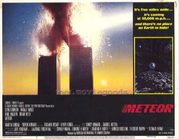 meteor_twin_towers
