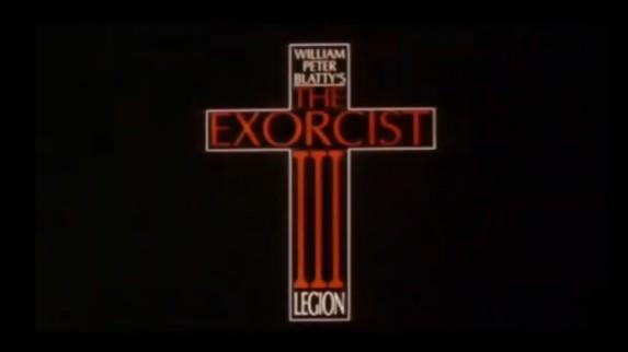 the_exorcist_iii_legion_movie_trailer_1