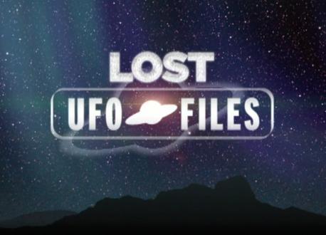 2017-01-30-12_13_33-alien-encounters-_-lost-ufo-files-_-destination-america-go-opera