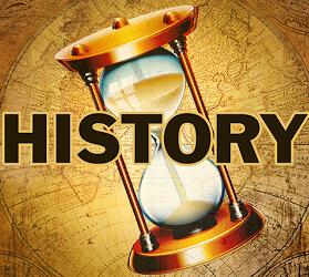 2017-02-03-11_42_28-history-google-search-opera